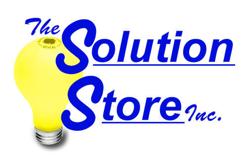 Solution Store of South Boston, the solution to all of your office needs